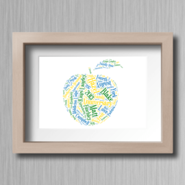 Apple-Word-Cloud-Gift-2