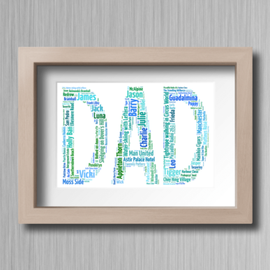 Dad-Word-Cloud-1