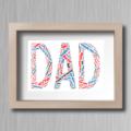 Dad-Word-Cloud-2