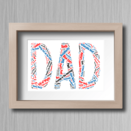 Dad-Word-Cloud-2