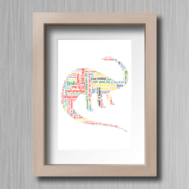 Dinosaur-Word-Cloud-Gift-1