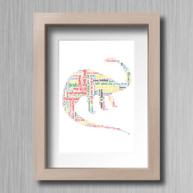 Dinosaur-Word-Cloud-Gift-1
