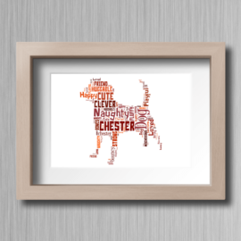 Dog-Word-Cloud-Gift-1