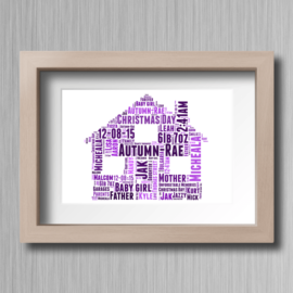 House-Word-Cloud-1