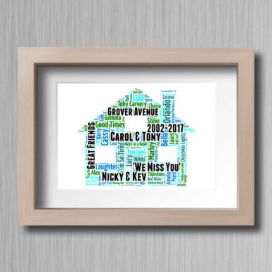 House-Word-Cloud-Gift-3