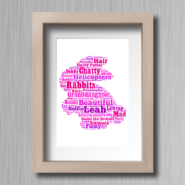 Rabbit-Word-Cloud-1