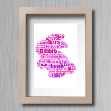 Rabbit-Word-Cloud-1