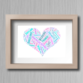 Standard-Love-Heart-Word-Cloud-Gift-1