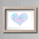 Standard-Love-Heart-Word-Cloud-Gift-1