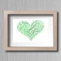 Standard-Love-Heart-Word-Cloud-Gift-2