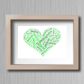 Standard-Love-Heart-Word-Cloud-Gift-2