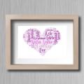Standard-Love-Heart-Word-Cloud-Gift-3