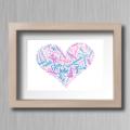 Standard-Love-Heart-Word-Cloud-Gift-4