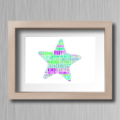 Star-Word-Cloud-Gift-1