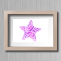Star-Word-Cloud-Gift-2