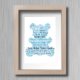 Teddy-Bear-Word-Cloud-1