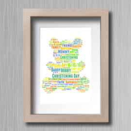 Teddy-Bear-Word-Cloud-3