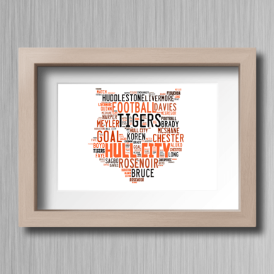 Tiger-Word-Cloud-1