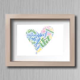 Wonky-Heart-1-Word-Cloud