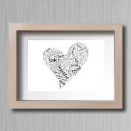 Wonky-Heart-2-Word-Cloud