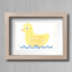 Rubber-Duck-Word-Cloud