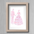 Wedding-Couple-3-Word-Cloud