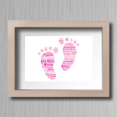 Baby-Feet-1-Word-Cloud