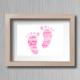 Baby-Feet-1-Word-Cloud