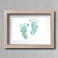 Baby-Feet-2-Word-Cloud