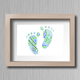 Baby-Feet-2-Word-Cloud