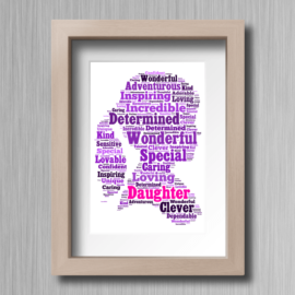 Daughter-Word-Cloud