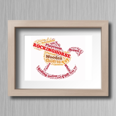 Rocking-Horse-1-Word-Cloud