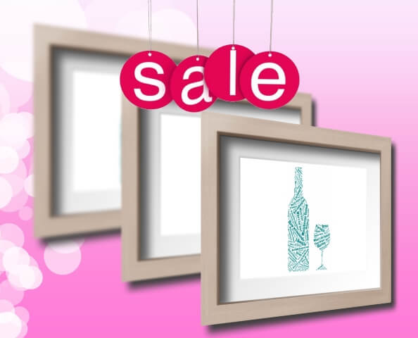 sale-items-personalised-word-cloud-art