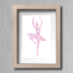 Ballerina-Word-Cloud-Gift-1