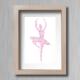 Ballerina-Word-Cloud-Gift-1