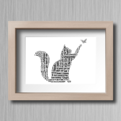 Cat-and-Butterfly-Word-Cloud-Gift-1