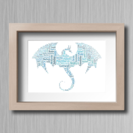 Dragon-Word-Cloud-Gift-1
