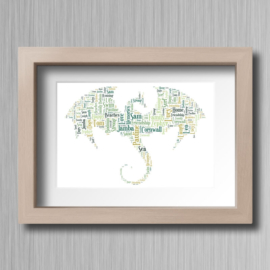 Dragon-Word-Cloud-Gift-2