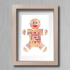 Gingerbread-Man-Word-Cloud-Gift-2