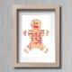 Gingerbread-Man-Word-Cloud-Gift-2