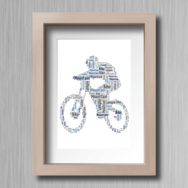 Mountain-Bike-Word-Cloud-Gift-1