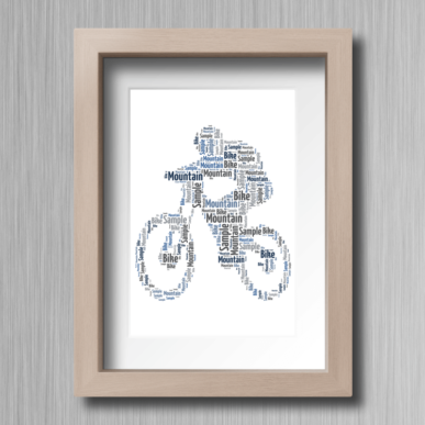 Mountain-Bike-Word-Cloud-Gift-1