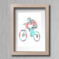 Mountain-Bike-Word-Cloud-Gift-2