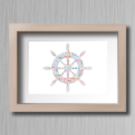 Ships-Wheel-Word-Cloud-Gift-1