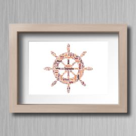 Ships-Wheel-Word-Cloud-Gift-2