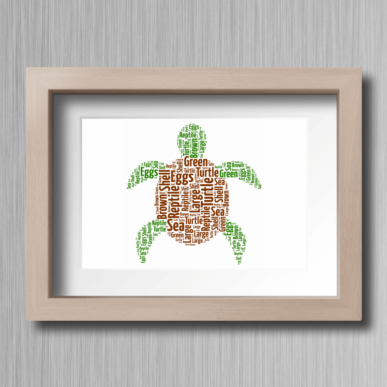 Turtle-Word-Cloud-Gift-2