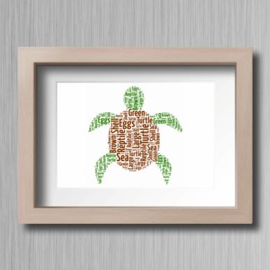 Turtle-Word-Cloud-Gift-2