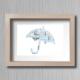 Umbrella-Word-Cloud-Gift-1