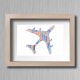 Aeroplane-Word-Cloud-Gift-1