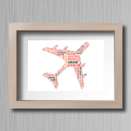 Aeroplane-Word-Cloud-Gift-2